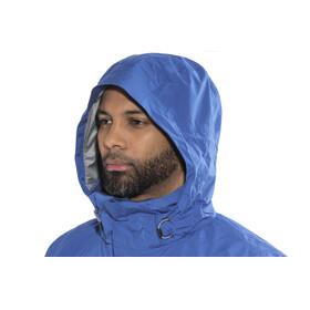 Marmot Alpenstock Jacket Men True Blue